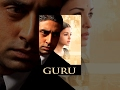 Free Download Mp3 Song Hindi Movie Guru