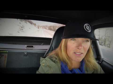 [Hoonigans Wanted] Fiat Female Driver Search --Lea Croteau