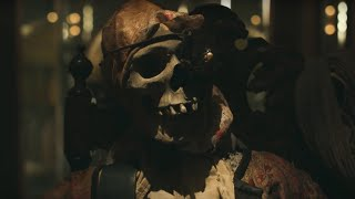 Sea of Thieves - Museum of More Pirate Trailer