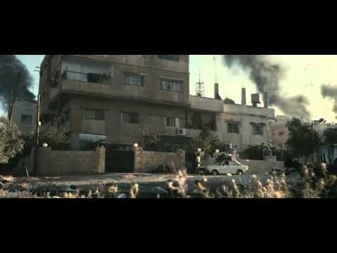 Fair Game (2010) - trailer