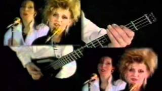 Heartbeat - You Can Make My Heart Beat (Video Clip)