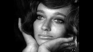 Польские актрисы-красотки, которые покорили СССР.