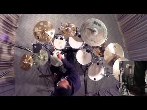 Nick Smith feat. John Whitt - Glut