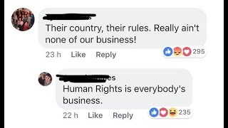 who-needs-human-rights-anyways-rinsanepeoplefacebook
