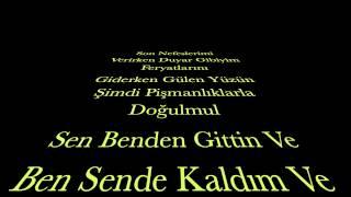 Arsiz Bela - Güller Acsin Mezarinda (Lyrics)