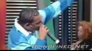 """Donkeo """"LIVE - En Vivo"""" - Don Omar BLINBLINEO.NET"""