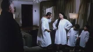 مقطع مضحك من فلم عمروسلمى 2الجاموسه