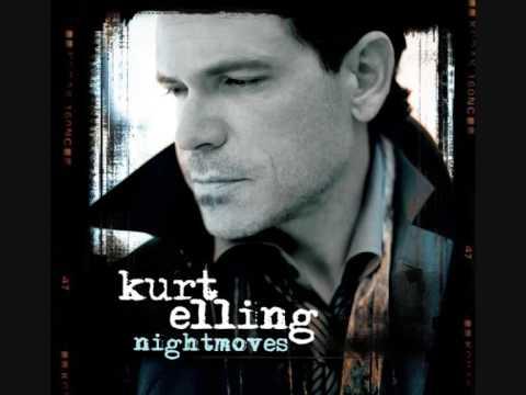 Kurt Elling Leaving again/in the wee small hours.