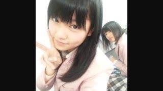 なんと100枚!! AKB48チームA『ぱるる』の画像集です^^ 最後の方は「第...