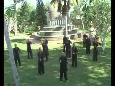 Phat Gia Khi Cong phan 2.wmv