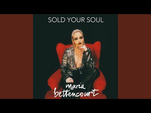 Sold Your Soul Mp3