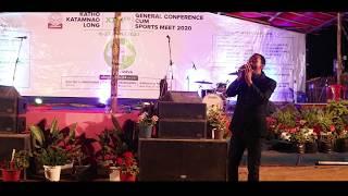 MALAISHAP RALA LIVE | OSHIM WO | KATHO KATAMNAO LONG SPORTS | RAMVA 2020