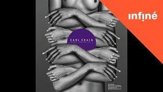 Carl Craig - The Melody feat. Francesco Tristano, Les Siècles & FX Roth