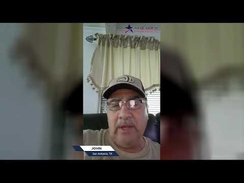 Seller Testimonial - SA