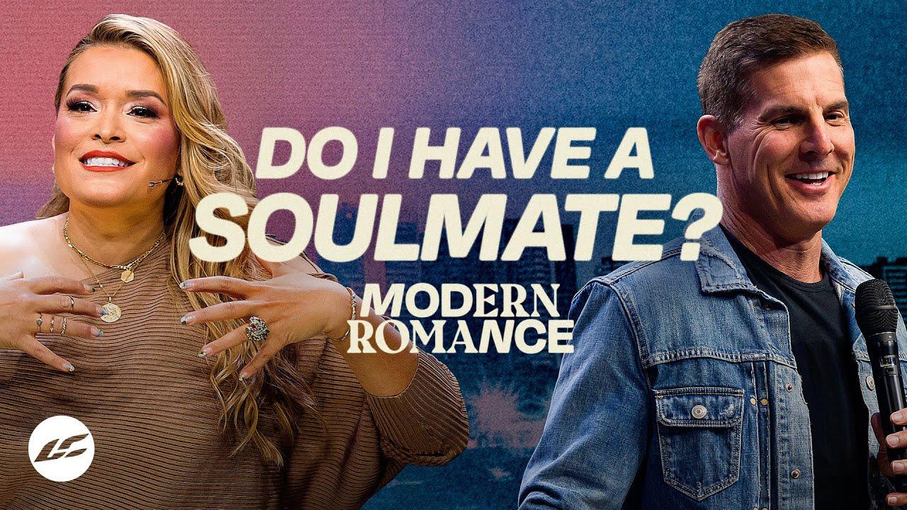 4 Tips for Christian Dating | Bianca Juarez Olthoff