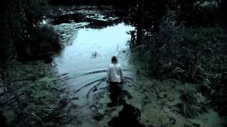 Trailer: Spreewaldkrimi - Die Tote im Weiher