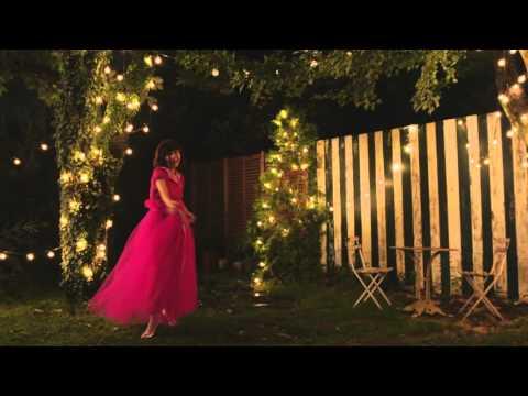 吉澤嘉代子「綺麗」MUSIC VIDEO