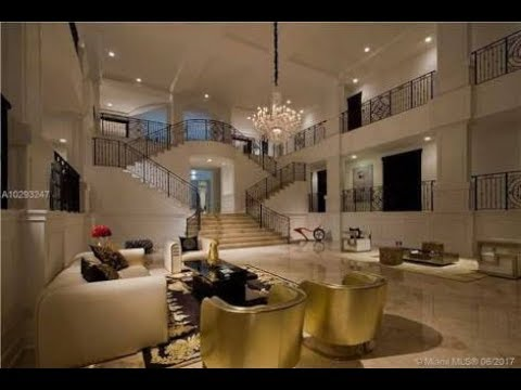 p square's mansion vs Birdman's mansion (worth, interior and exterior) who get money pass