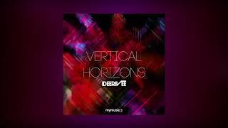 DeeRiVee - Vertical Horizons (Original Mix)