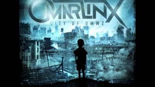 Jackie Boy - Omar LinX