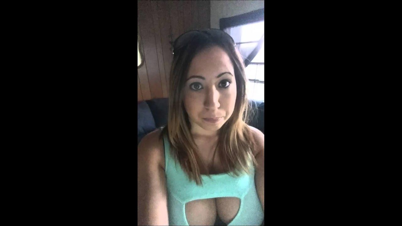 Kat Krown Nude Photos 5