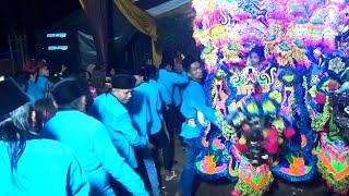 DJ Madura Versi Pasukan Istana Budaya Versi