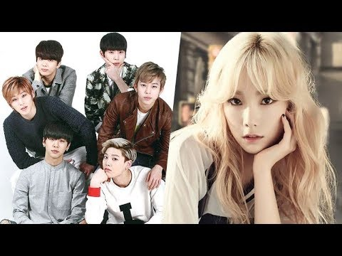 [TOP 7] BEST KPOP SONGS WITH MEANINGFUL LYRICS