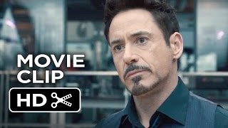 avengers age of ultron movie clip 1 we ll beat it together 2015 avengers sequel hd