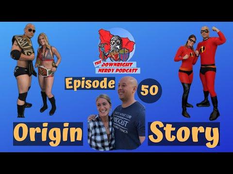 episode-050-|-origin-story
