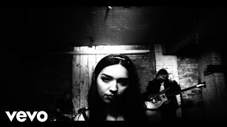 The Mysterines - Bet Your Pretty Face (Official Video)