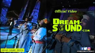 One Love  The Bob Marley All-Star Tribute (2000)(MP4) (Official Video)