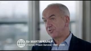 Baixar Panorama - Behind Bars: Prison Undercover
