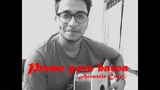 preme-pora-baron-male-cover-acoustic-guitar-sweater-ishaa-lagnajita-bengali-movie-2019