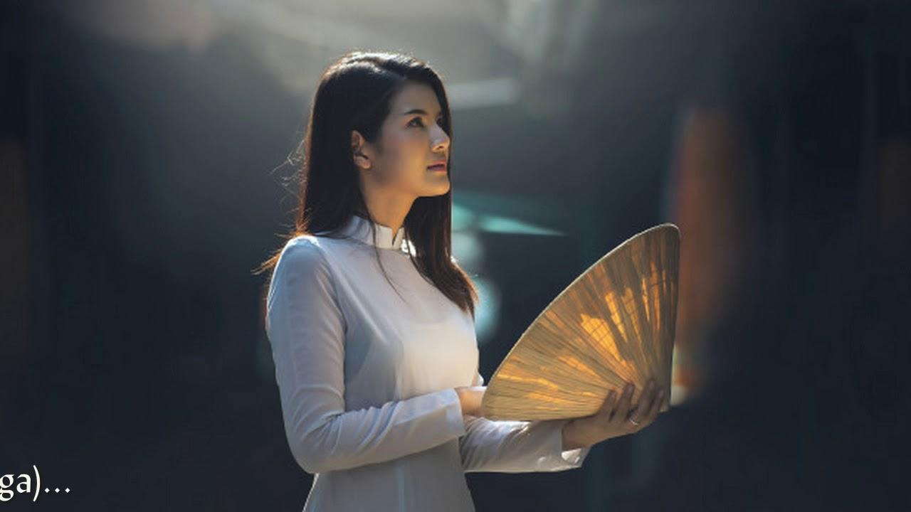CẦU XIN - Thơ: Mai Hoài Thu - Diễn ngâm: Nghệ sĩ Hồng Vân