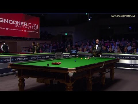 Watch Snooker Live Streaming (Tutorial)