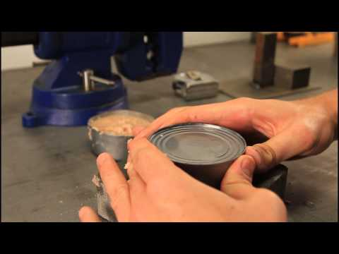 how-to-open-a-can-without-can-opener---zombie-survival-tips-#20