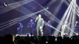 Tulus - Sepatu (Live at Istora Senayan 2020)