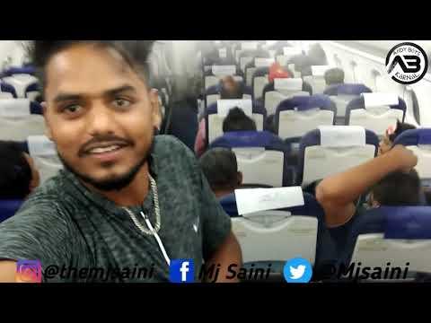 chennai-airport-to-malaysia-kuala-lumpur-stop-by-step-full-information-|-mj-saini