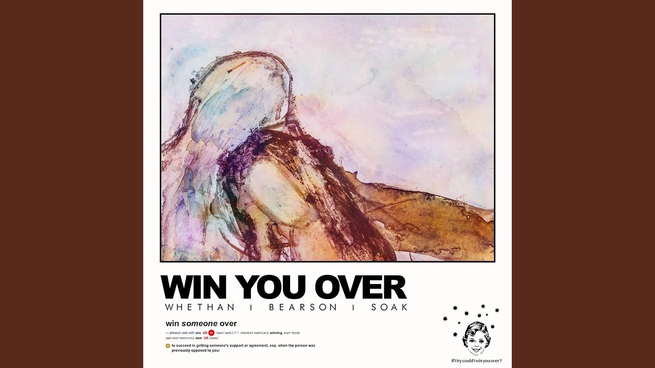 Download Win You Over