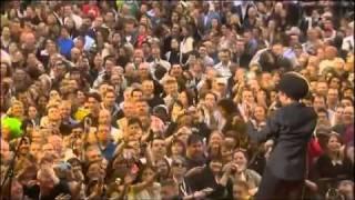 Eddy Grant - Gimme Hope Jo