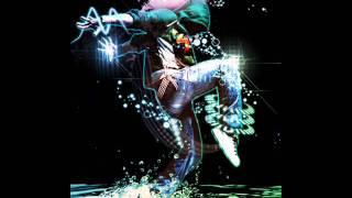 Hip hop Filipino Remix 2012