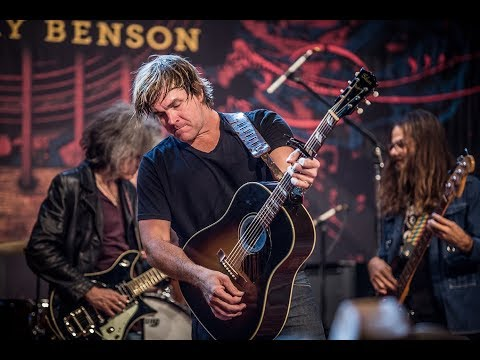 "Jack Ingram Performs ""Higher than Willie, and Jonesin' For Haggard"" On The Texas Music Scene Mp3"
