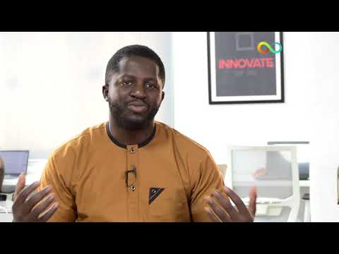How Leadspace is Changing Office Space narrative in Lagos | Lagos Innovates