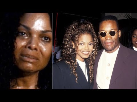 Sad News, Janet Jackson Made Heartbreaking Confession About John Singleton's Death.