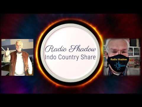 Radio Shadow Speellijst Indo Rock 30 okt