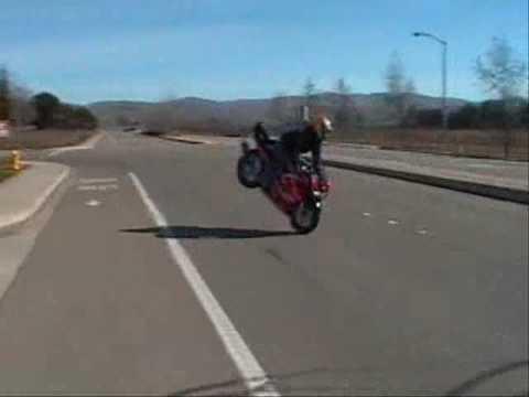 RECOPILATORIO MOTOS-.-RUGE EL MOTOR
