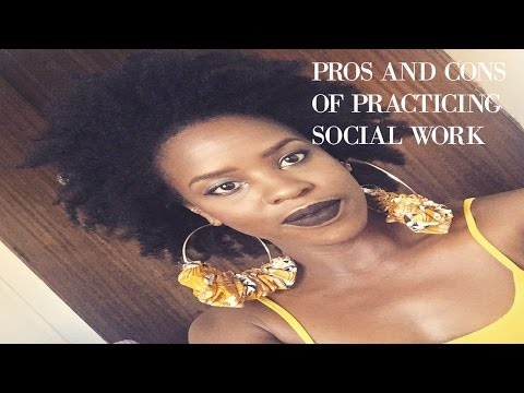 pros-and-cons-of-being-a-social-worker-|-social-work