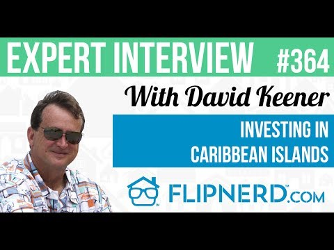 Real Estate Investing in Caribbean Islands