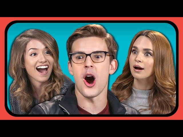 youtubers-react-to-top-10-most-viewed-youtube-channels-of-all-time