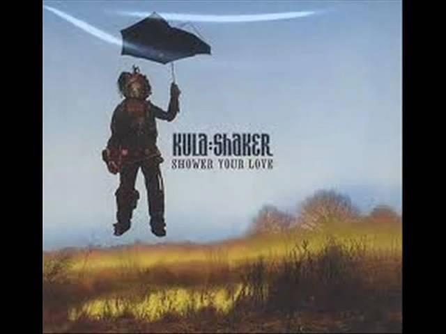kula-shaker-light-of-the-day-lyrics-keiwa11